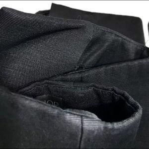 e799c91e5f8 Pants - Top Shop Notched Neck Romper